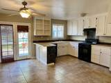 1714 Lazelle Ct - Photo 8