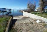 6720 State Hwy 20 - Photo 11