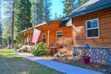 27260 Vanishing Pines Rd - Photo 1