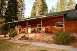 27260 Vanishing Pines Rd - Photo 13