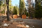 27260 Vanishing Pines Rd - Photo 43