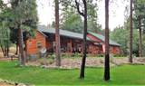 27260 Vanishing Pines Rd - Photo 49