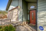 4125 Red Bluff St - Photo 2