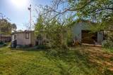 4125 Red Bluff St - Photo 29