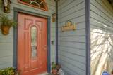 4125 Red Bluff St - Photo 3