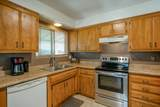 22170 River View Dr - Photo 10