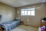 22170 River View Dr - Photo 16