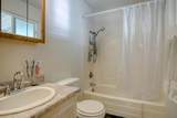 22170 River View Dr - Photo 20
