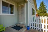 22170 River View Dr - Photo 3