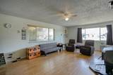 22170 River View Dr - Photo 4