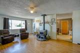 22170 River View Dr - Photo 5