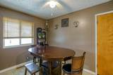22170 River View Dr - Photo 6