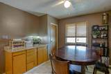 22170 River View Dr - Photo 7