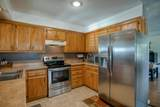 22170 River View Dr - Photo 8