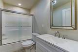 16983 Catalina Way - Photo 10