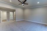 16983 Catalina Way - Photo 12