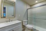 16983 Catalina Way - Photo 14