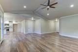 16983 Catalina Way - Photo 19