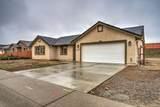 16983 Catalina Way - Photo 2