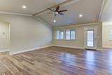 16983 Catalina Way - Photo 21