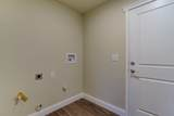 16983 Catalina Way - Photo 33