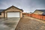 16983 Catalina Way - Photo 5