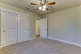 16983 Catalina Way - Photo 7