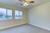 16983 Catalina Way - Photo 8