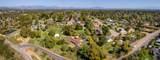 1980 Rancho Rd - Photo 72