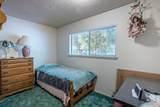 7369 Cedar Meadows Ln - Photo 12