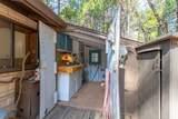 7369 Cedar Meadows Ln - Photo 40