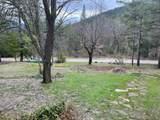 141 Conner Creek - Photo 13