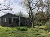 20597 Prairie Ln - Photo 4