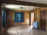 20597 Prairie Ln - Photo 7