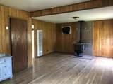 20597 Prairie Ln - Photo 8
