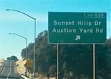 Lot #14 Sunset Hills Drive - Photo 7