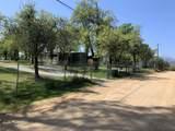 16947 Spring Creek Rd - Photo 2