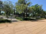 16947 Spring Creek Rd - Photo 3