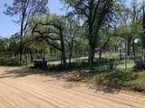 16947 Spring Creek Rd - Photo 4