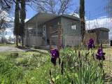 16947 Spring Creek Rd - Photo 7