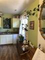 4774 Fort Peck St - Photo 9