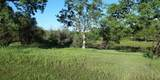 Bywood Dr - Photo 4