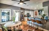 19060 Hollow Ln - Photo 10