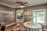 19060 Hollow Ln - Photo 11