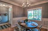 19060 Hollow Ln - Photo 12
