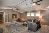 19060 Hollow Ln - Photo 13