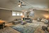 19060 Hollow Ln - Photo 14
