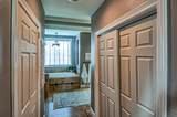 19060 Hollow Ln - Photo 16