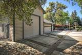 19060 Hollow Ln - Photo 3