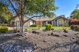 19060 Hollow Ln - Photo 5